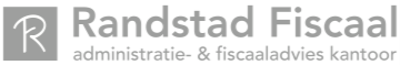 Randstad Fiscaal