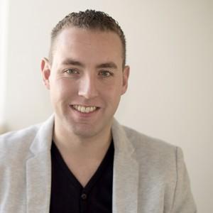 Barry van Rijn by AGF FINAL webresolutie_AGF7563